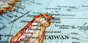 taiwan_representations_and_one_china_policy