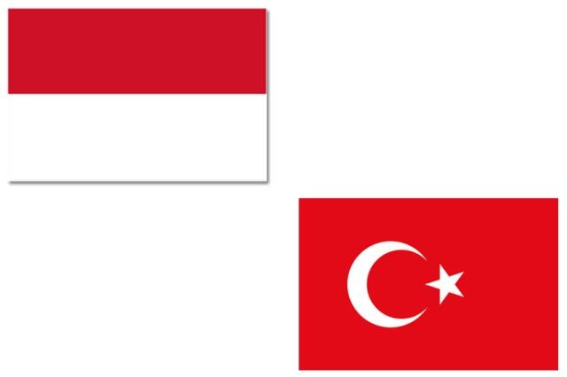 tet-ke-indonesia