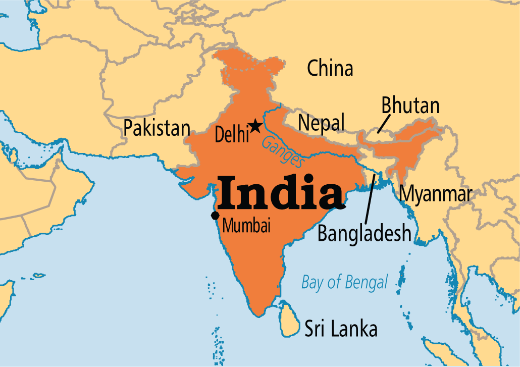 india nad regionalism in south asia India's interest and engagement with the south asian association for regional cooperation (saarc) has also intensified in the past few years – from being a reluctant player to driving the regional economic agenda.