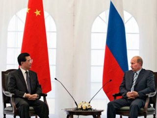 did-the-us-just-oust-russia-and-china-out-of-central-asia