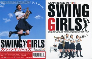 cover_swing_girls_jp_le