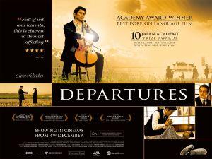 departures_ver2_xlg