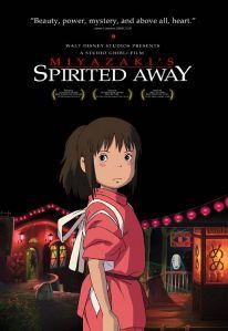 spirited-away-one-sheet