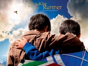 the-kite-runner-01