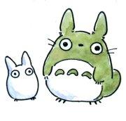 totoro-hayao-miyazaki-17111808-1000-960