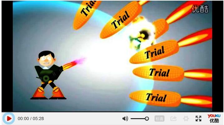 Watch video here: http://v.youku.com/v_show/id_XNjIxNjAyNzM2.html