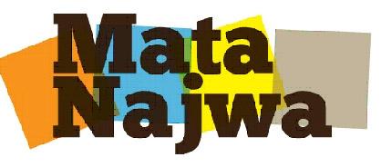 [Video] Mata Najwa's Song: PemimpinBangsa