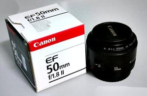 Review-Lensa-Canon-EF-50mm-f1.8-mark-II