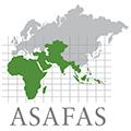 ASAFAS_logo0