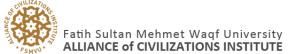 Medit-LOGO-Alliance-of-Civilizations-Institute-LOGO