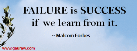 Failure-Is-Success-If-We-Learn-From-It-Malcom-Forbes