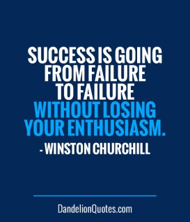 success-is-going-from-failure-to-failure-without-losing-enthusiasm-4
