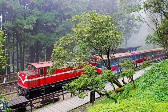 alishan-railroad-alishan-taiwan