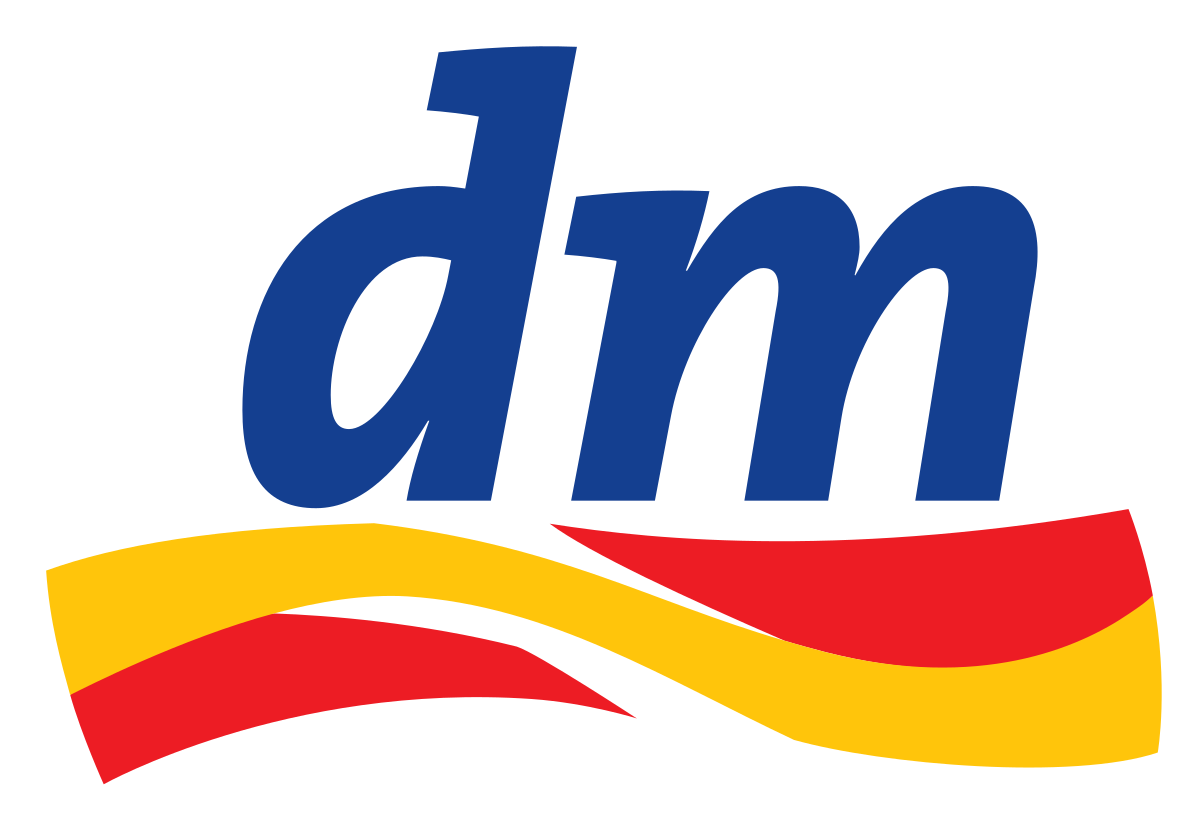 1200px-Dm-drogerie-Logo.svg