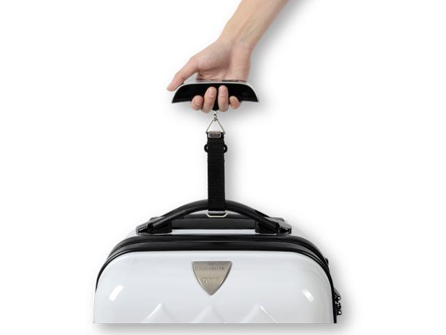 254575_luggage-scale-electronic-slv-50kg-el10_1